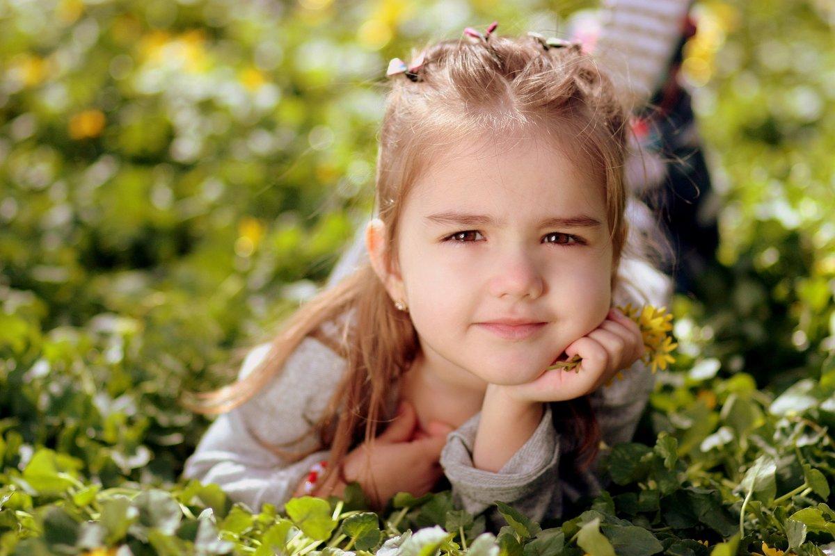 Картинки для детей фотография