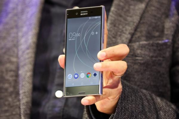 C 27 февраля по 2 марта 2017 года в Барселоне проходила ежегодная всемирная выставка Mobile World Congress , посвященная ведущим мобильным инновациям на рынке связи. Обзор интересных новинок от ведущих производителей На выставке китайская корпорация ZTE представила мировой общественности первый…