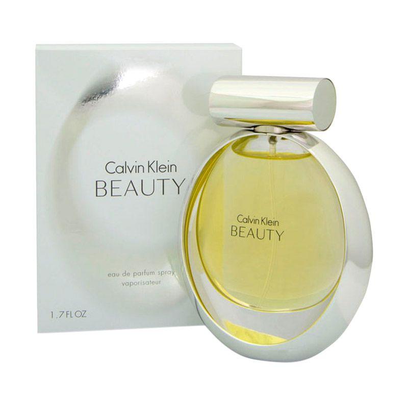 Calvin Klein Beauty карточка пользователя E D Parfumru в яндекс