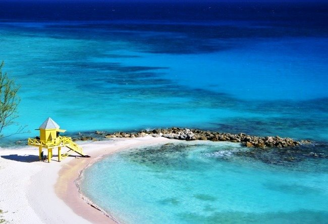 barbados essay Geography of barbados barbados island nation in the caribbean, is situated about 100 miles (160 barbados is not part of the lesser antilles, although it is sometimes grouped with this archipelago.