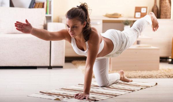 Доступная Йога Для Похудения. Польза йоги для похудения для начинающих в домашних условиях, программа занятий для красивой фигуры