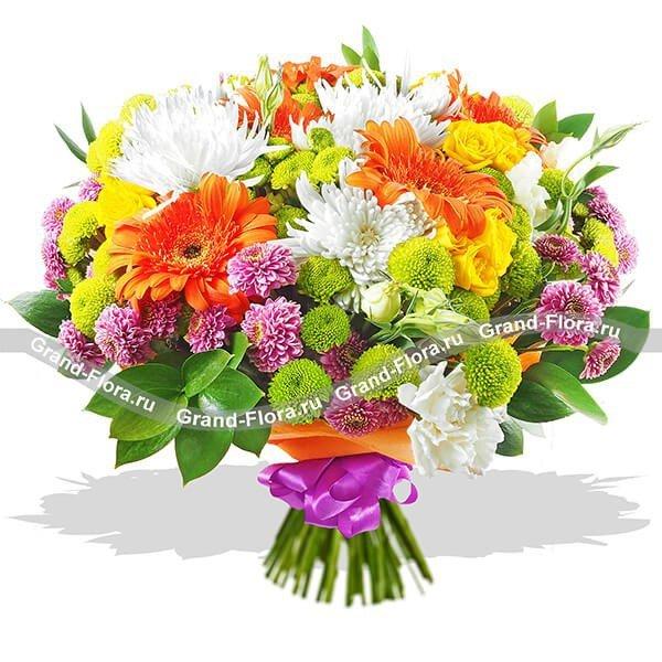 Доставка цветов в бирске купить цветы в кисловодске