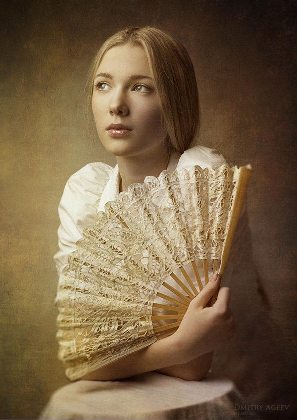 стоматологи портрет с фото копируют что платье-футляр считается