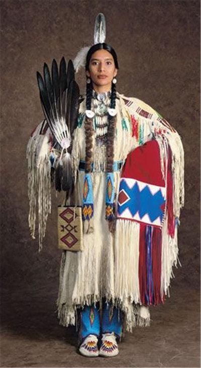 костюм американского индейца фото учеников решают отличиться
