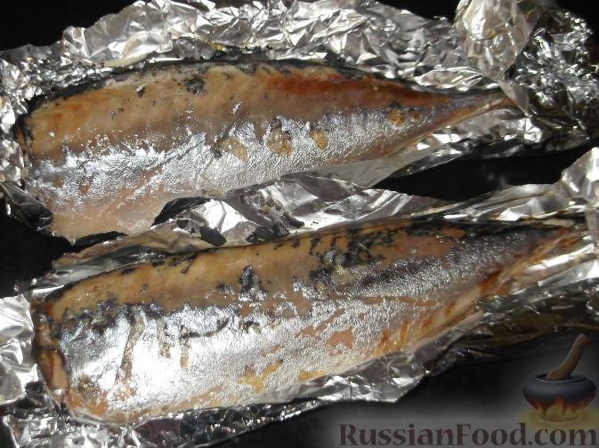 рецепты с фото пошагового приготовления первых блюд
