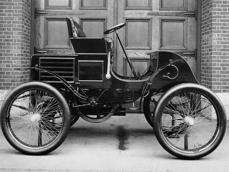 История создания автомобилей картинки