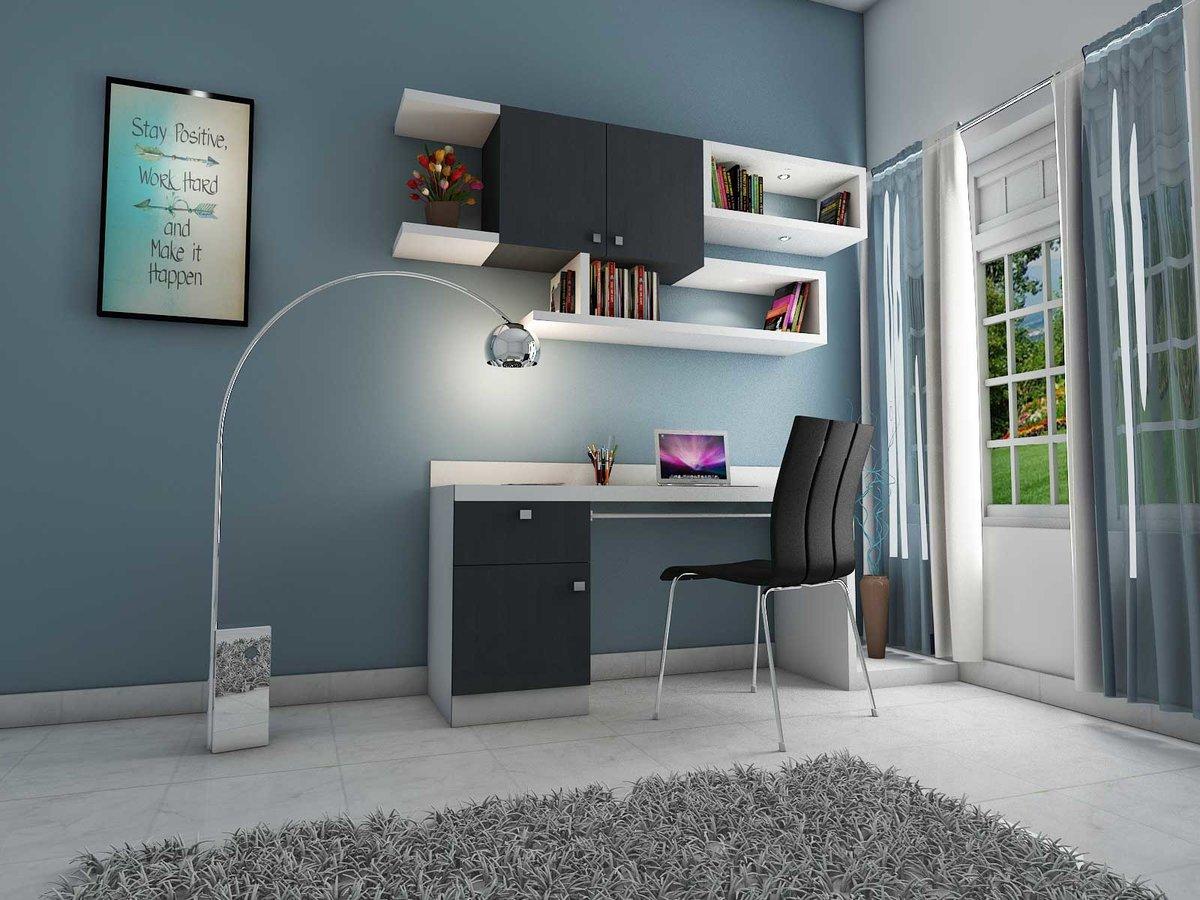 Interior design blog interior design ideas feza interiors for Interior design blog ideas