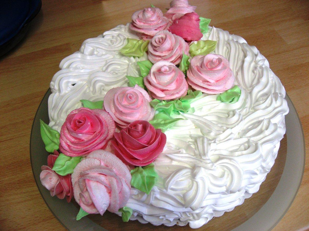 пасты торты с белковым кремом картинки тортов героев практически