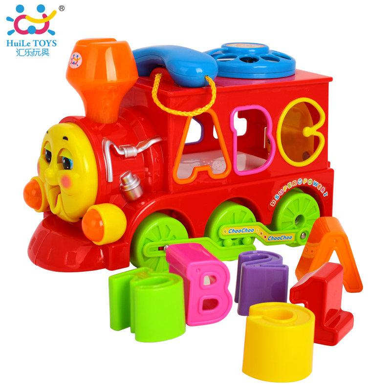 тойс игрушки интернет магазин Версия