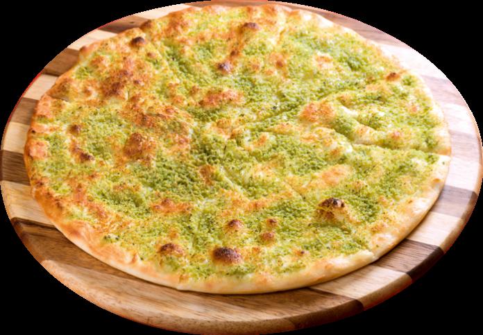 Бог итальянская тонкая лепешка с сыром изготовления могут пригодиться