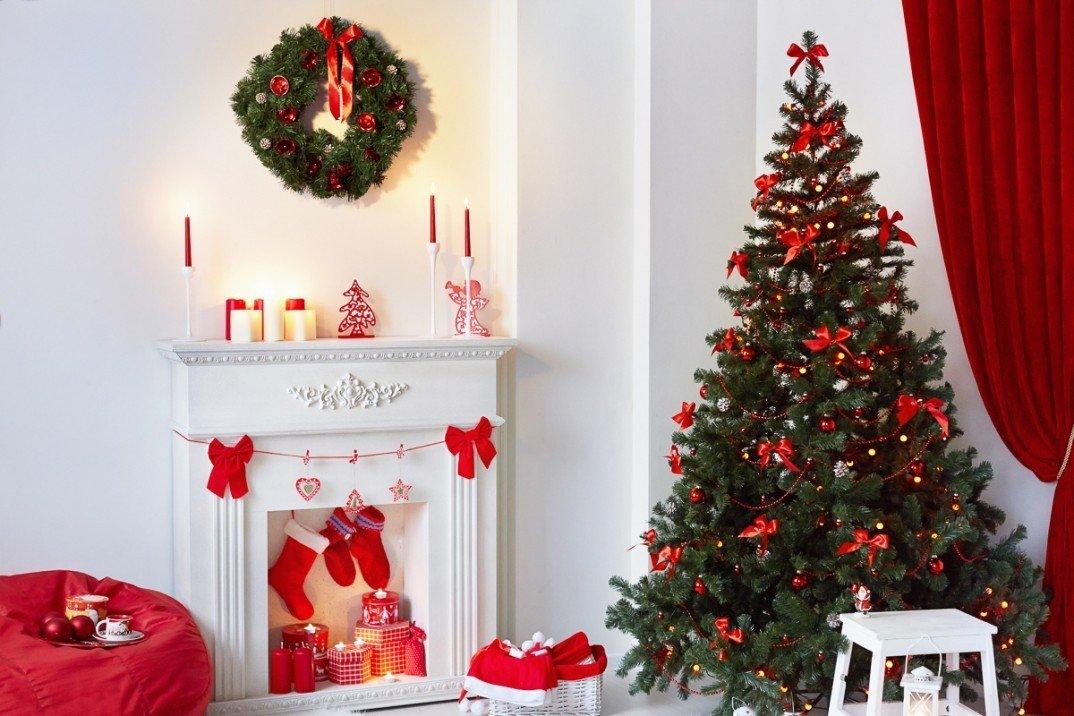 служить сделать новогодний фон для фотосессии дома свободный внутренний объем