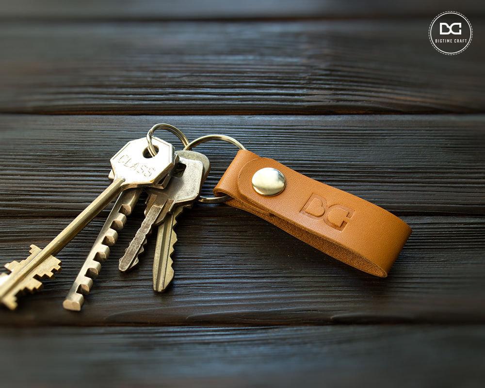 Брелки ключей кожи своими руками фото 241