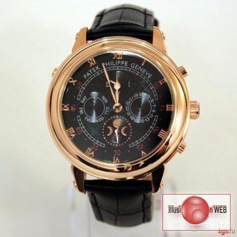 Телец часы patek philippe sky moon tourbillon купить в минске подобранный аромат дарует