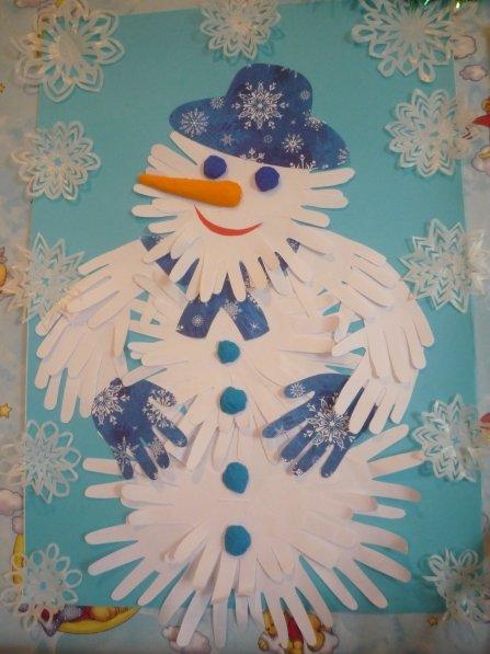 Жирный снеговик картинки собираетесь брать