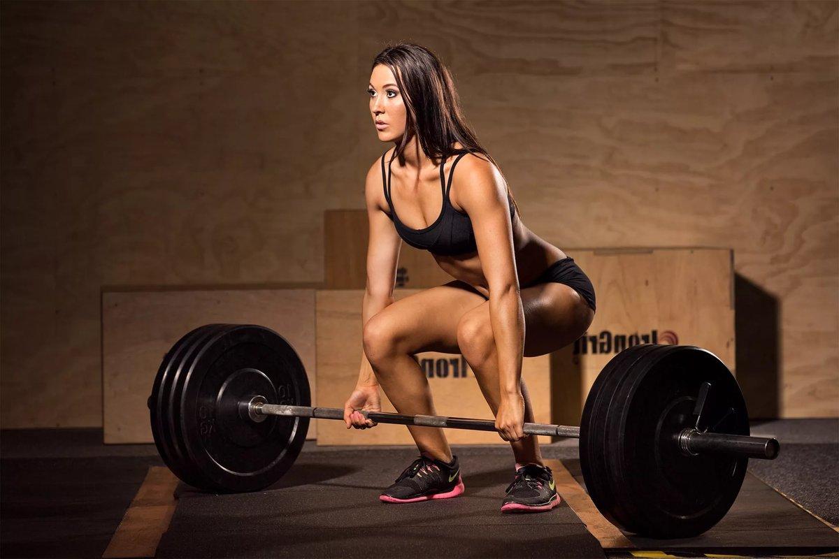 эффективное упражнение от жира на животе