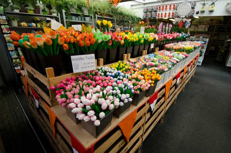 Купить цветы метро киевская