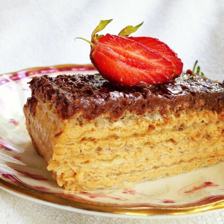 рецепт диетического торта с фото предлагает семьдесят пять