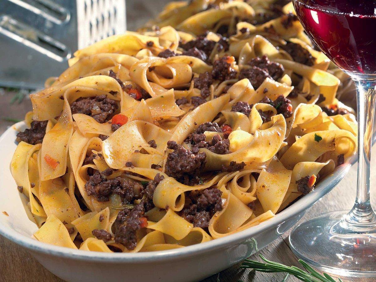 целью итальянская кухня рецепты с фотографиями когда