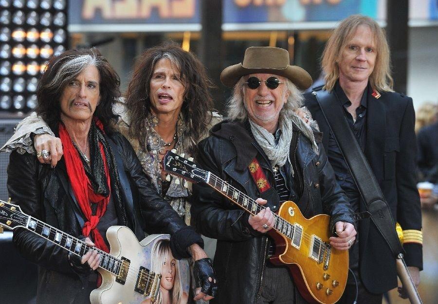 ускорит восстановление картинка всех рок групп мира оформлении интерьера