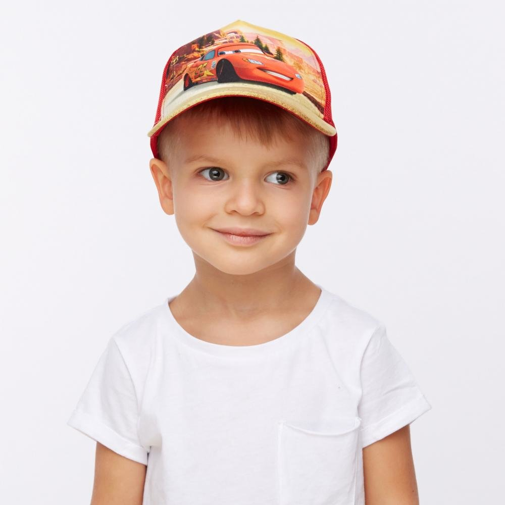 Мальчик в кепочке картинки