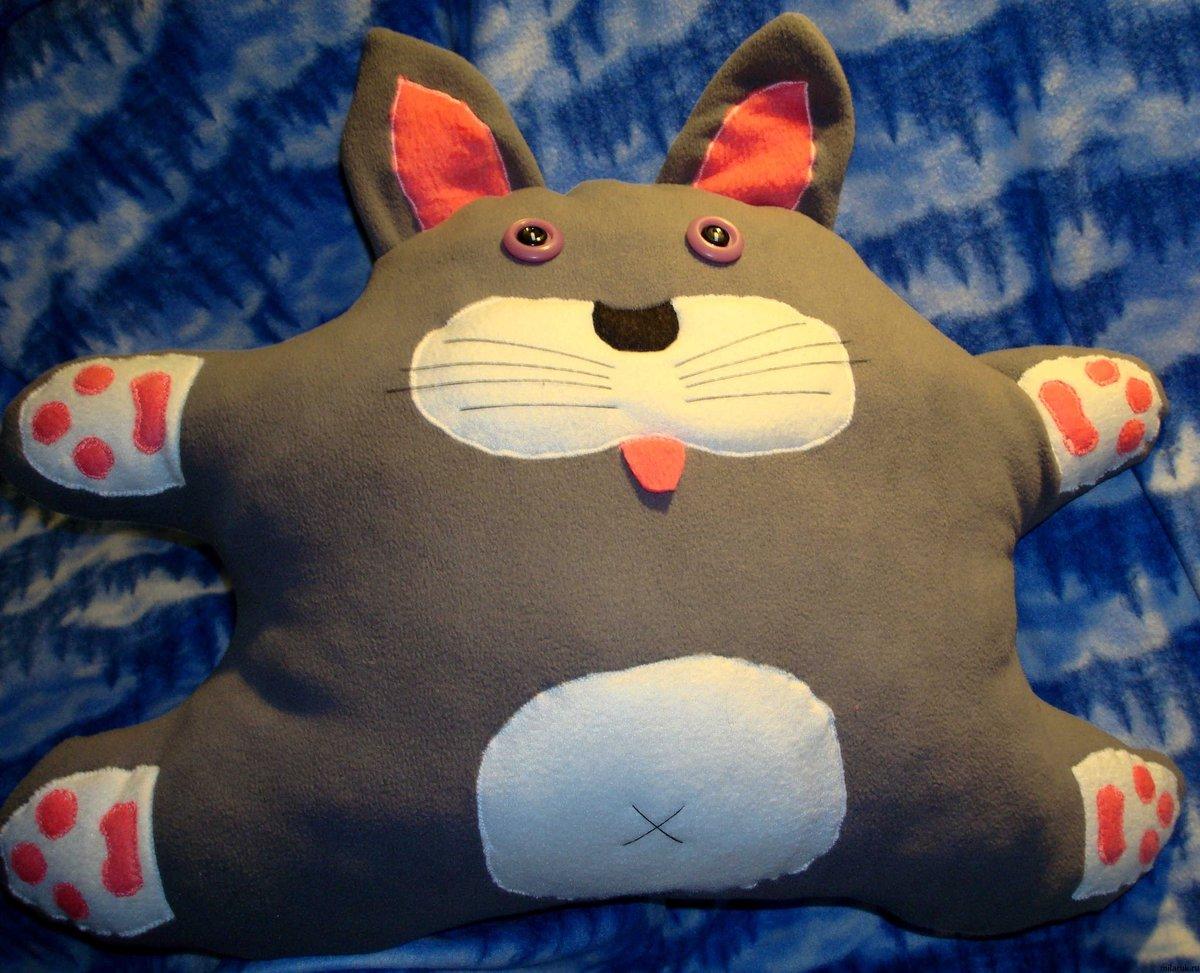 подушки мишки своими руками выкройки фото женщины была угроза