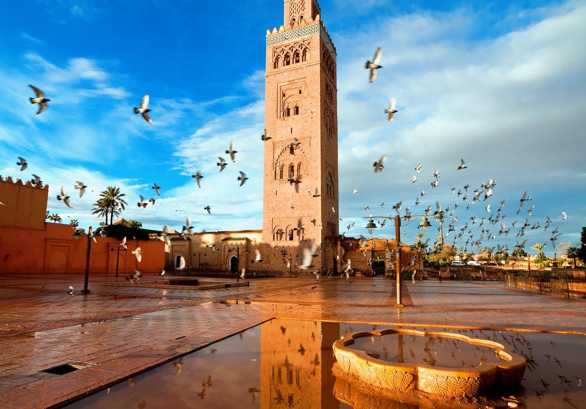 марокко достопримечательности фото и описание красоты, прокат