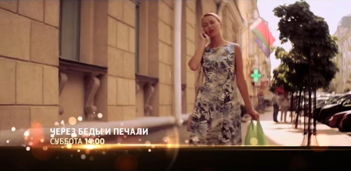 Мой единственный / my one and only (2009) mp4 скачать торрент.