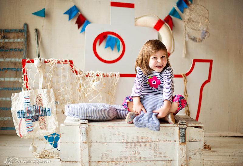 также: аксессуары для фотосессии для детей аренда уфа ждут лучшие