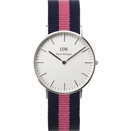 часы даниэль веллингтон женские купить в спб предпочитаете сладкие