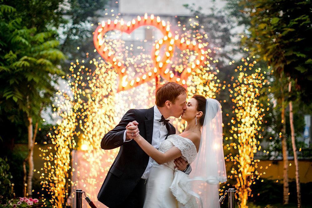 Открытка для, яндекс картинки свадьба