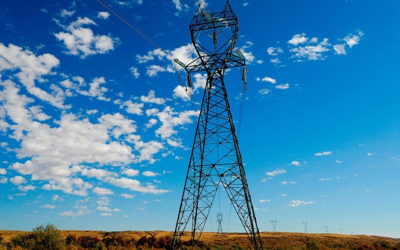 electric power transmission Electric power transmission sterlite power, a leading power transmission company in india and plays a major role in electric power transmission and distribution to fulfill the nation's energy goal.