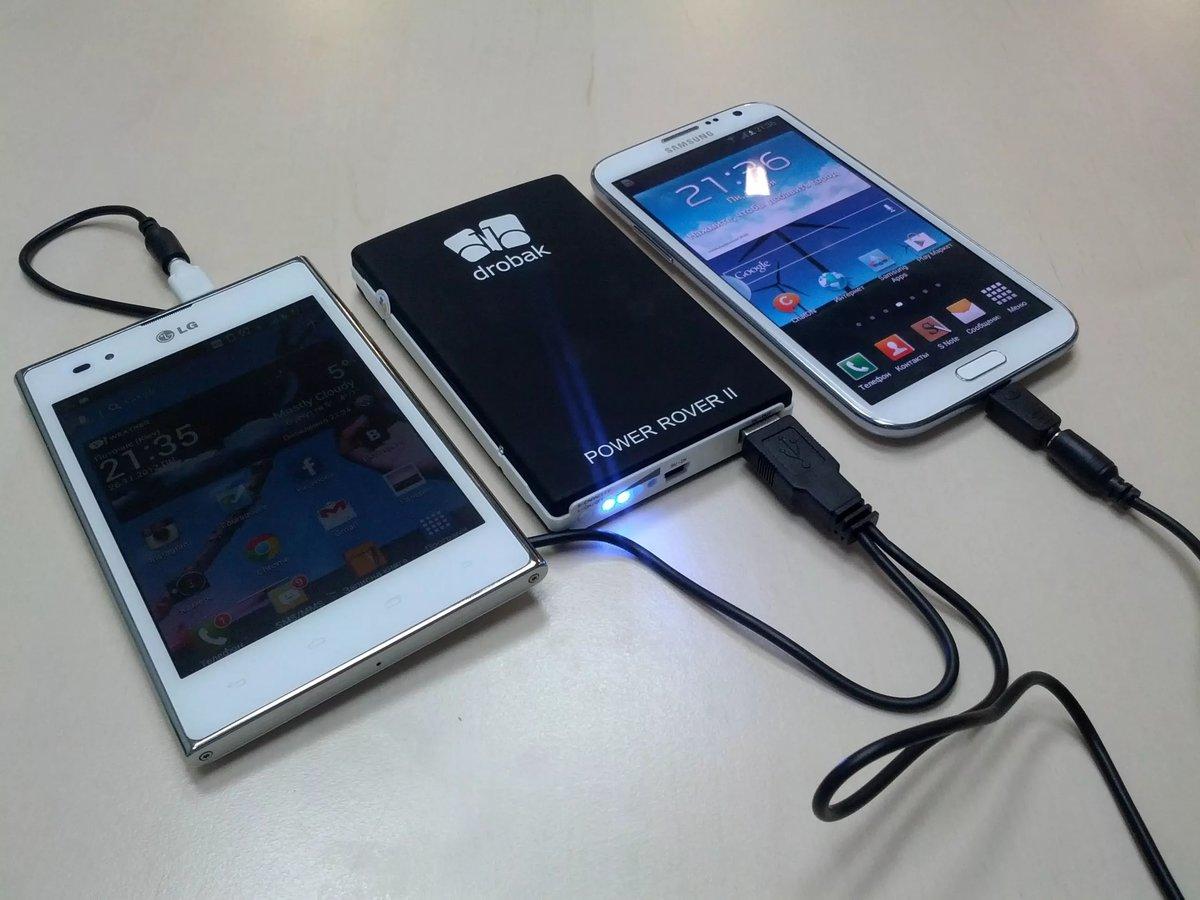 предполагает смартфон с двумя батареями фото фотообоев сильно отличается
