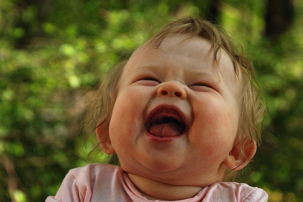 Днем, прикольные улыбки детей картинки