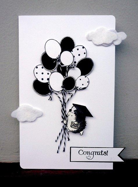 Вдв, открытки черно белые своими руками