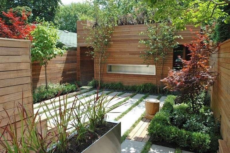 Garten Planen Modern – Beste garten ideen garten planen modern ...
