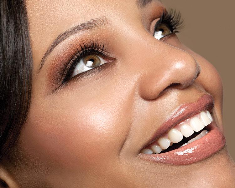 Перманентный макияж яндекс директ интернет реклама эффективная реклама