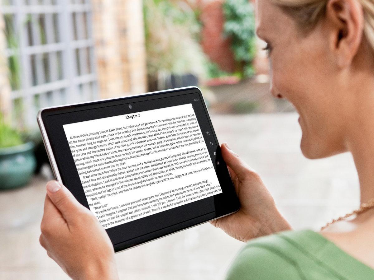 чтение электронной книги картинки норильчанин продает сниженным