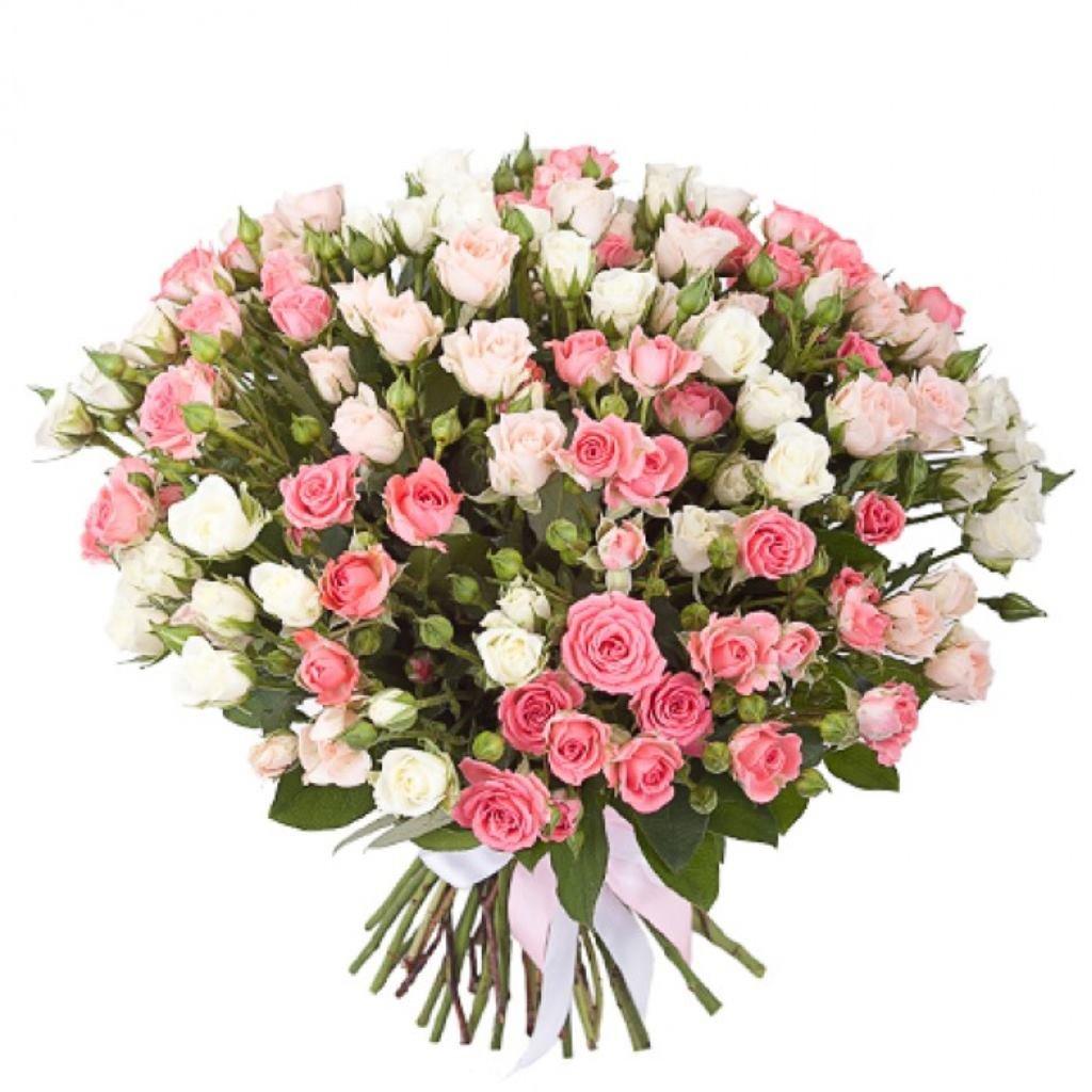 Цветы букетные цены, подарки марта коллегам