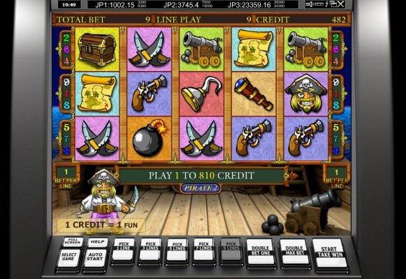 Игровые автоматы играть бесплатно 9 на 810 азартные игры онлайн безплатно играть в