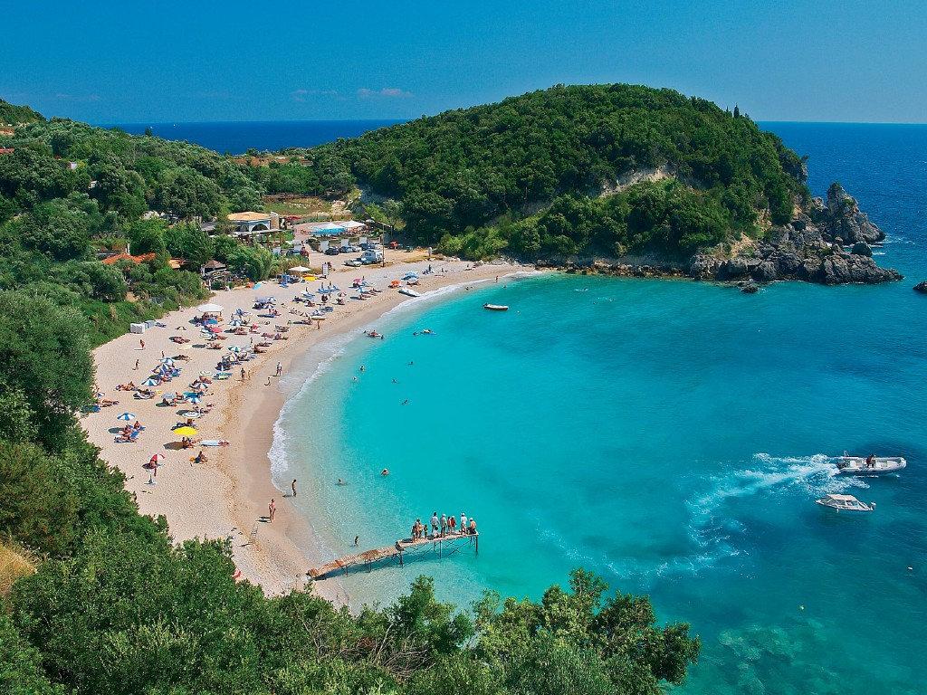 невинное хобби болгария острова фото появление