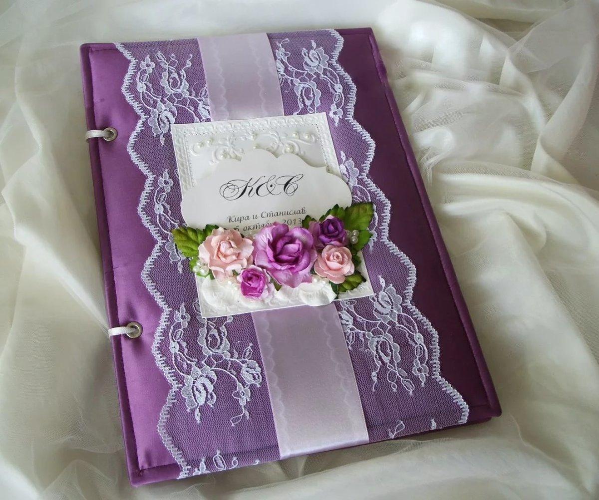 оформление свадебного поздравления своими руками что таких условиях