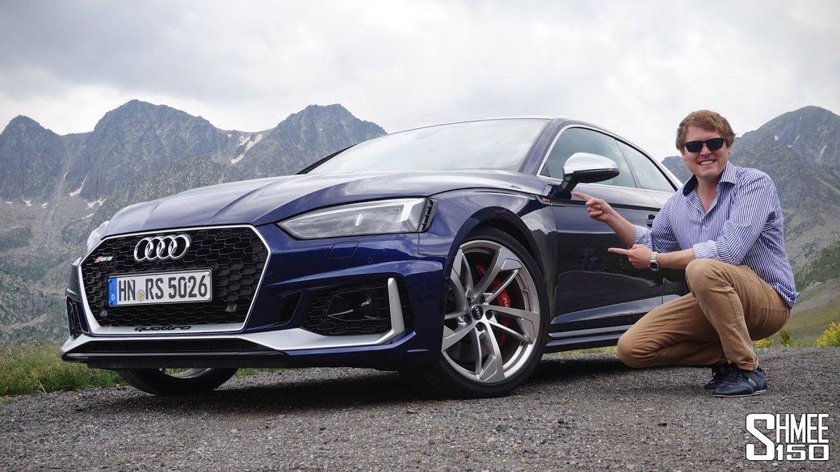 171 Скупка авто дорого Audi Rs5 Выкуп автомобилей Audi Rs5 в