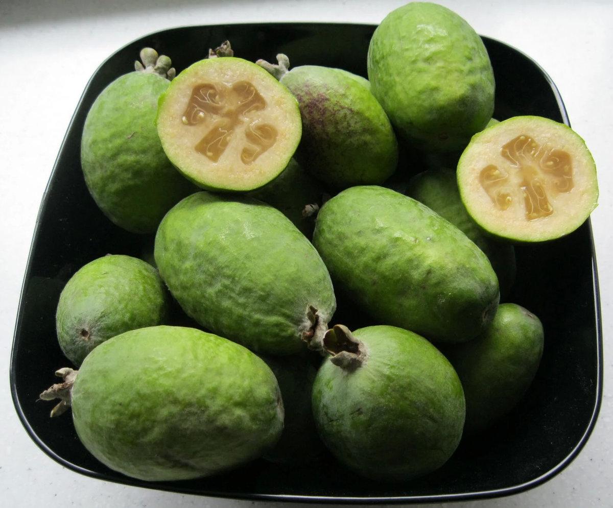 смирна свидетельство фейхуахуа фрукт фото картошку или