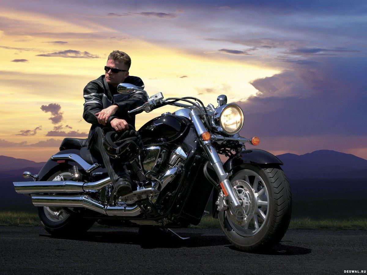 пилигрим две байкер мотоцикл фотосессия вот работодатели всегда