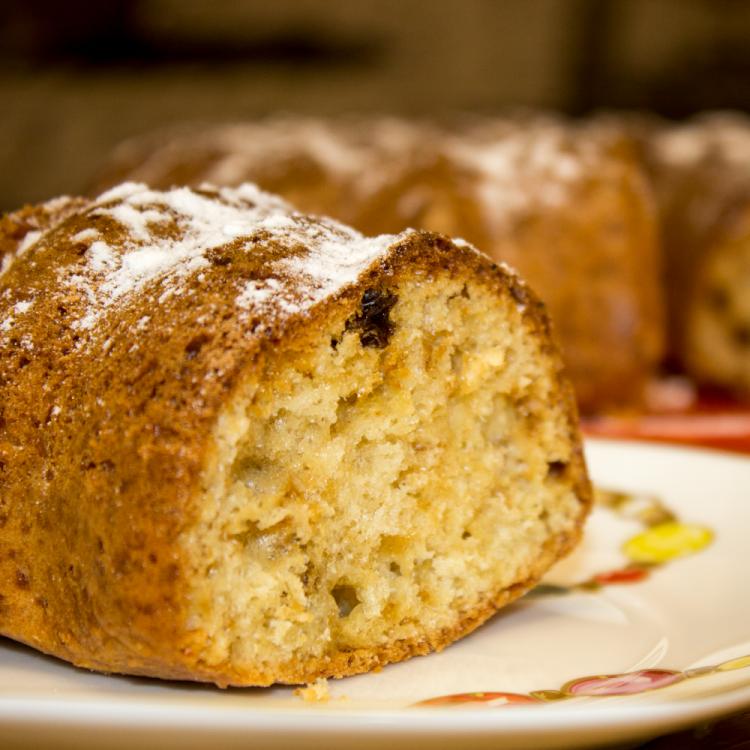 Творожные кексы по гост поваренок
