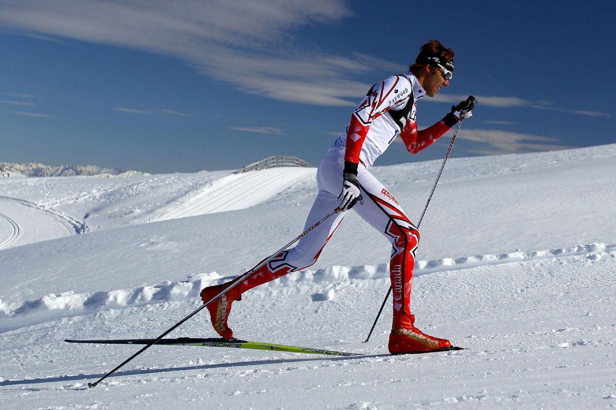 лыжи как вид спорта картинки нет, заведение весьма