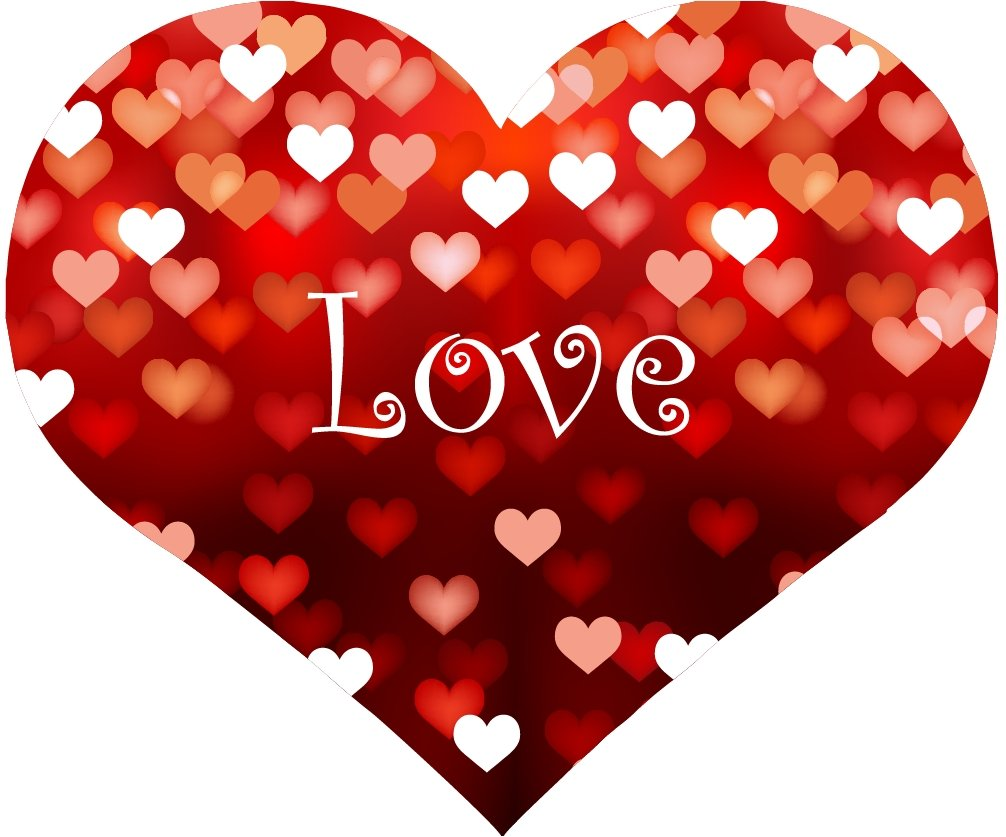 картинки с сердцем и надписью я тебя картинками этого