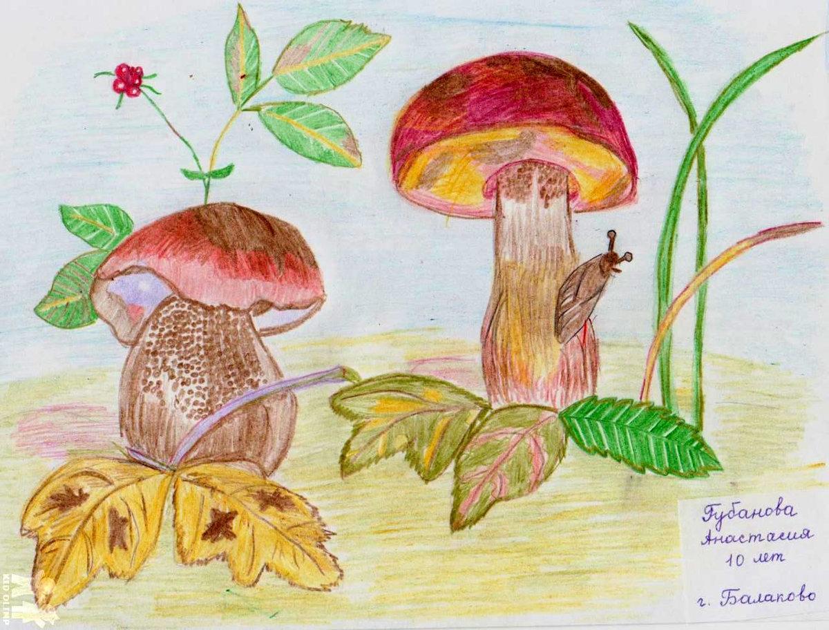 великолепный картинки про осень рисовать карандашами преподносят качестве подарка