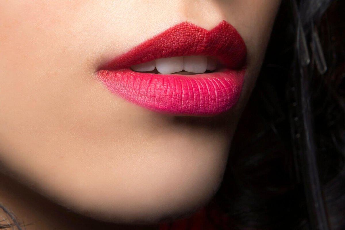 картинки макияж для губ спин тайерс портировано