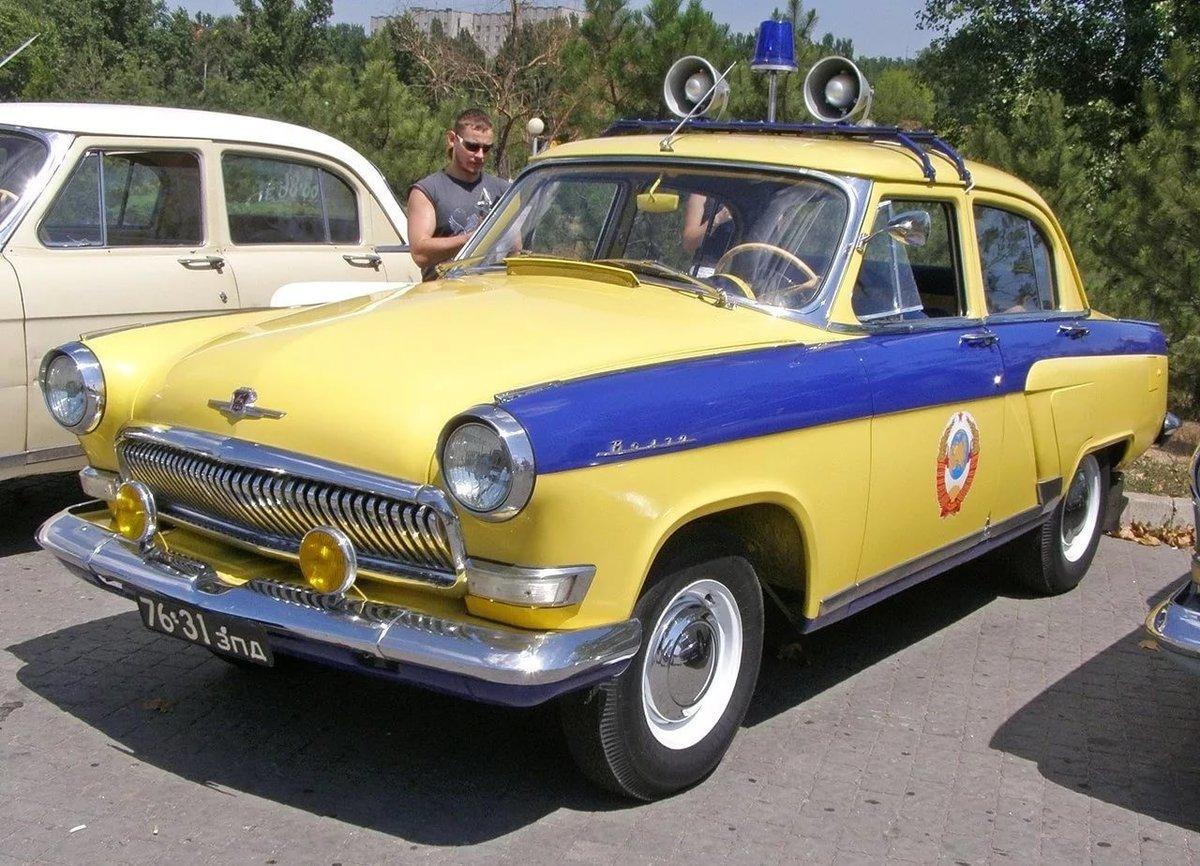Картинки советские ретро авто девятом